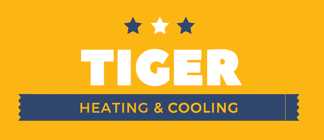 Tiger Heating & Cooling